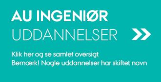 Læs mere om diplom og civilingeniøruddannelserne i Aarhus og Herning